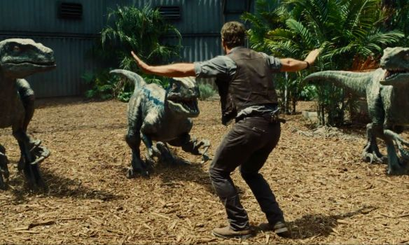 jurassic-world-dinosaurs